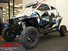 "2016 RZR XP 4 TURBO ""Authentic Series 064"""
