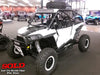 "2015 RZR XP 1000 ""Baja Expedition 2"""