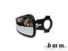 Side By Side rear view mirror - SXS Mirror - UTV REAR VIEW MIRROR