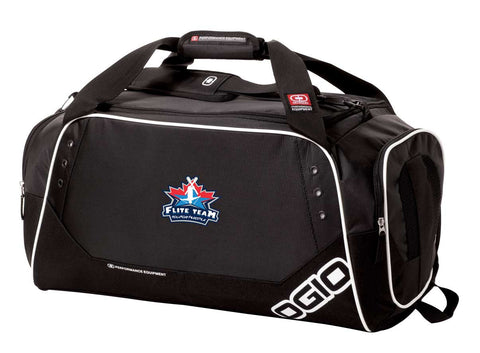 HFT-OGIO® - Contender Large Duffel- 112008