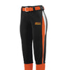 XFS - Ladies/Girls Comet Pant (Augusta 1340|1341)