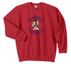 IFB - Adult Heavyblend Crewneck Sweatshirt (18000)