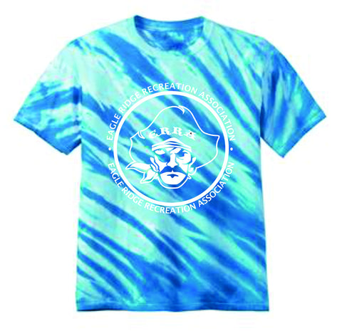 EagleRidge- Youth Tye Dye (PC148Y)
