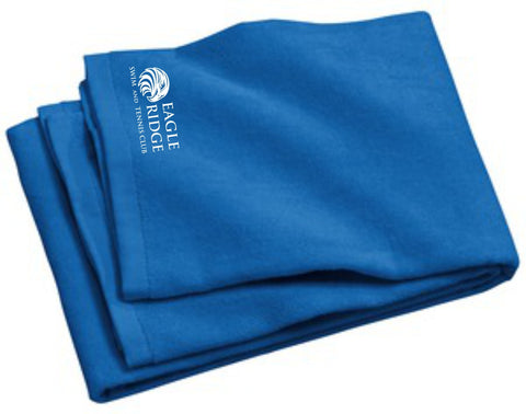 EagleRidge- Swim Towel (PT42)