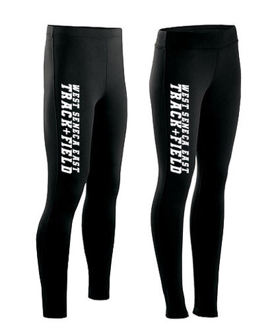 WSETF - Training Tights (221039|221399)
