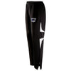 NCS - Traction Athletic Pants (229132/229232)