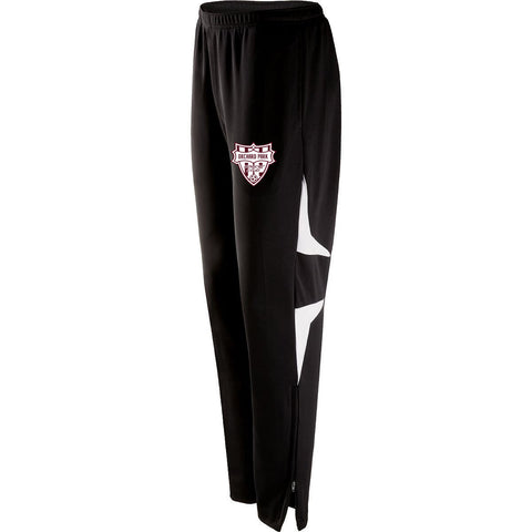 OPSOC - Traction Athletic Pants (229332|229232)