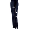 IGL - Ladies Traction Pant (229332)