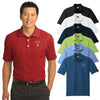 NORAN - Mens Nike Dri-FIT Classic Polo (267020)