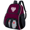 OPSOC - Soccer Backpack (27850)
