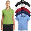 NORAN - Nike Golf Ladies Dri-FIT Classic Polo (286772)
