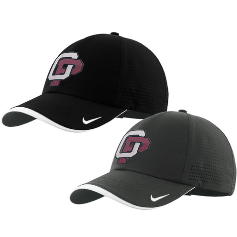 OPMS - Dri-FIT Swoosh Perforated Cap (429467)