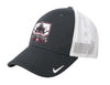OPD - Nike Golf Mesh Back Cap (429468)