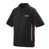 XFS - Unisex/Ladies Mission Sport Polo (Augusta 5005|5006)