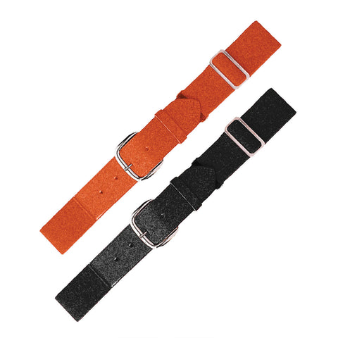 XFS - Adult/Youth Elastic Softball Belt (Augusta 6001|6002)