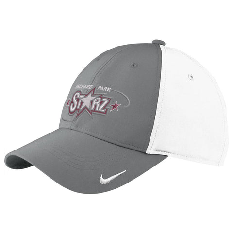 OPS - Nike Legacy Hat (779797)