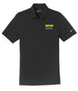 JBH - Mens/Womens Nike Dri-FIT Smooth Performance Polo (799802|811807)