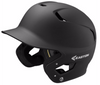 UDBS - Easton Z5 Grip Batting Helmet (A168 091)