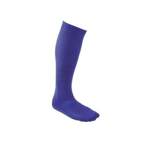 UDBS - Allsport Uniform Sock (ALLS61L)