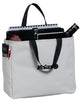 McGard Port & Company® - Improved Essential Tote (B0750)