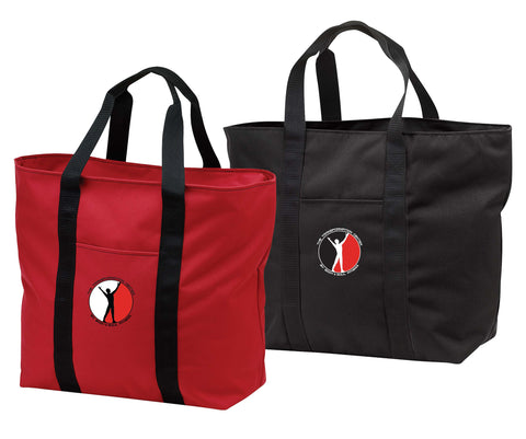 BSF - All Purpose Tote (B5000)