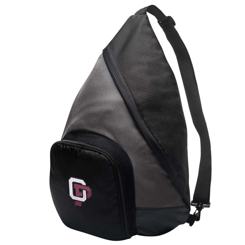 OPMS - Active Sling Pack (BG206)