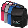 DENT - Embroidered Lunch Bag Cooler (BG500)