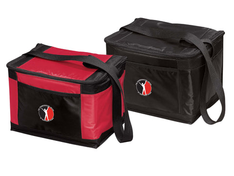 BSF - Insulated 12-Pack Cooler Bag (BG89)