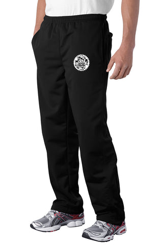 STBMX - Tricot Warm Up Pant (PST91|YPST91)