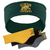 CSE - Port Authority® Stretch Fleece Headband (C910)