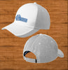 ENC - Two-Color Mesh Back Cap (C923)