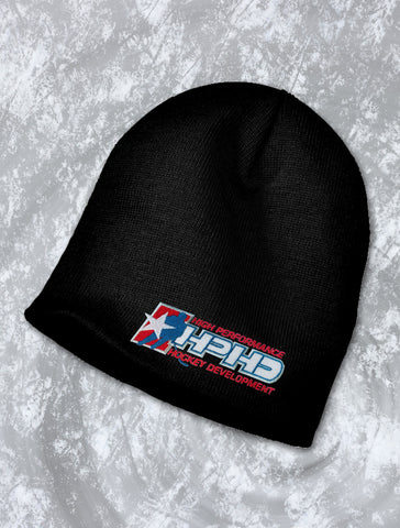 HPHD - Embroidered Knit Cap (CP94)