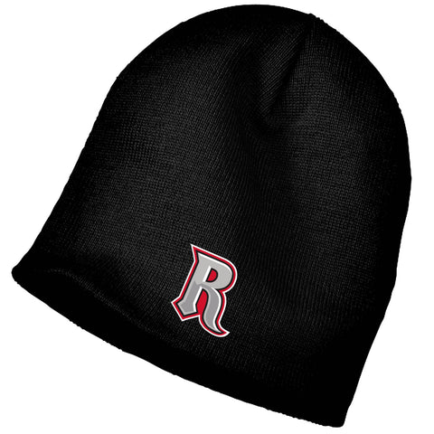 REVF - Embroidered Knit Skull Cap (CP94)