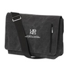 UBNS- Messenger Bag DT710