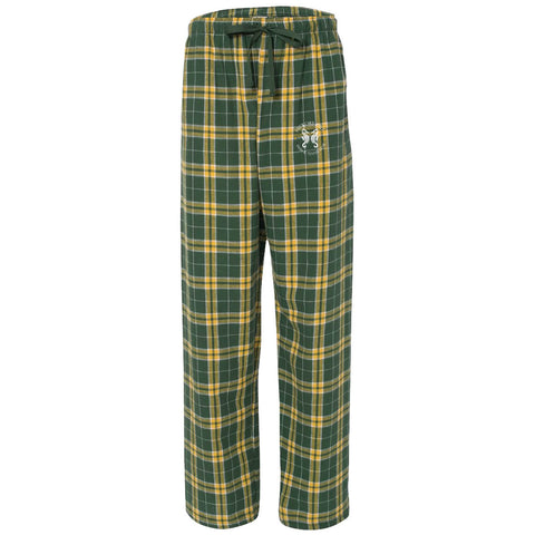 HHSWIM - Boxercraft Pocketed Flannel Pants (89703/89803)