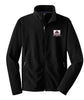 OPD - Full-Zip Fleece Jacket (Y|L|F217)