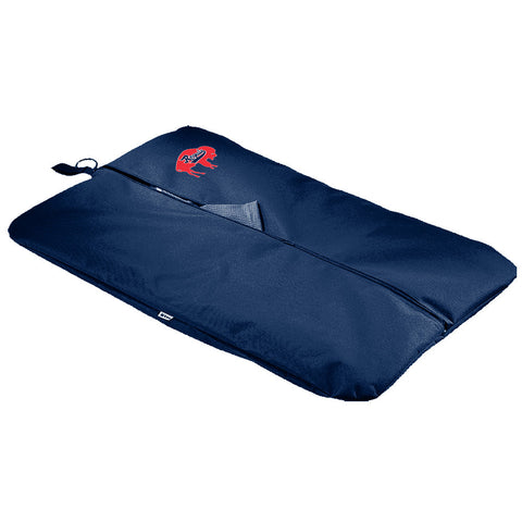 Regals - Personalized Embroidered Garment Bag (GB2001)