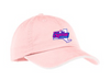 Crush - Girl's Cap (LC830)