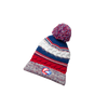 HH - Knit Hat (STC21)