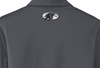 FROATH - Port Authority® Ladies Silk Touch™ Performance Polo (L540)