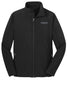 McGard Port Authority® Core Soft Shell Jacket (J317)
