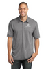 UBNS- Mens Performance Cross Dye Polo K513