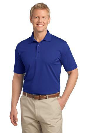 WIN - Dri-Fit Polo - K527