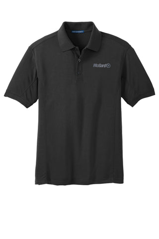 McGard Port Authority® 5-in-1 Performance Pique Polo (K567)