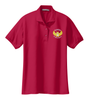 Olmsted/K - Port Authority® Ladies Silk Touch™ Polo (L500)