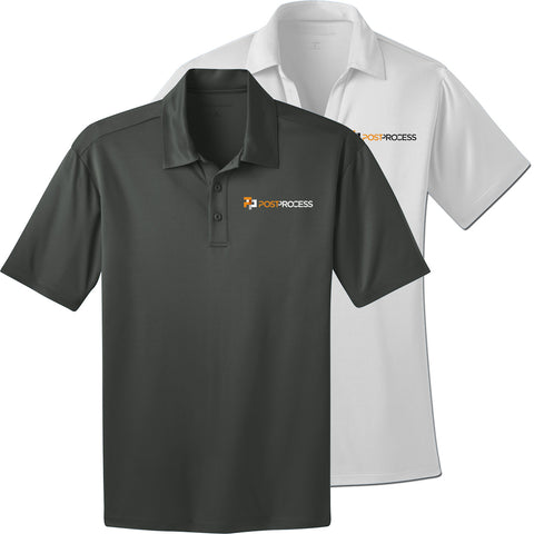 PP - Silk Touch Performance Polo (K540/L540)
