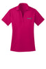 McGard Port Authority® Ladies Silk Touch™ Performance Polo (L540)