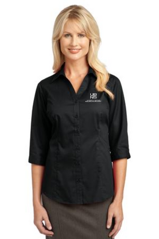 UBNS- Ladies Blouse L6290