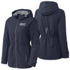 DENT - Mens/Womens Northwest Slicker Jacket (L/J7710)