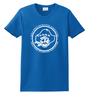 EagleRidge - Adult/Youth Cotton Tee (Y/PC61)